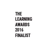 2016-LearningAwards-Finalist_white