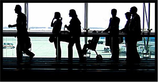 Post image for Hong Kong Wait Long
