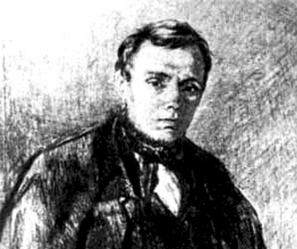 Heroes – Fyodor Dostoevsky