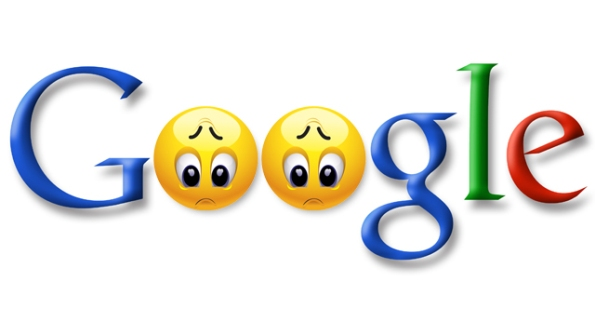 Post image for Google Mania