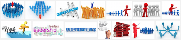 Leadership Google Search 1